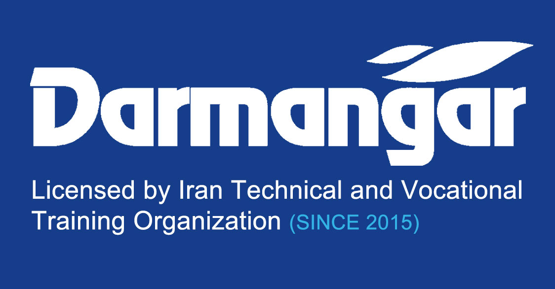 Darmangar Training Organizaiton