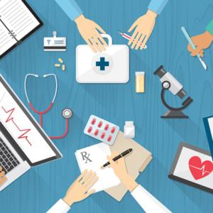 ارزیابی بهداشت فردی و خودمراقبتی جسمی